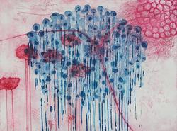 Fuyuu, Blue Rain 2
