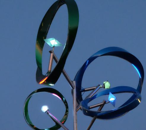 Energy Tree 06.jpg