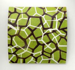 Line Patterns 02