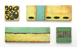 Four-paintings.png