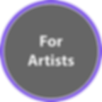 For Artists
