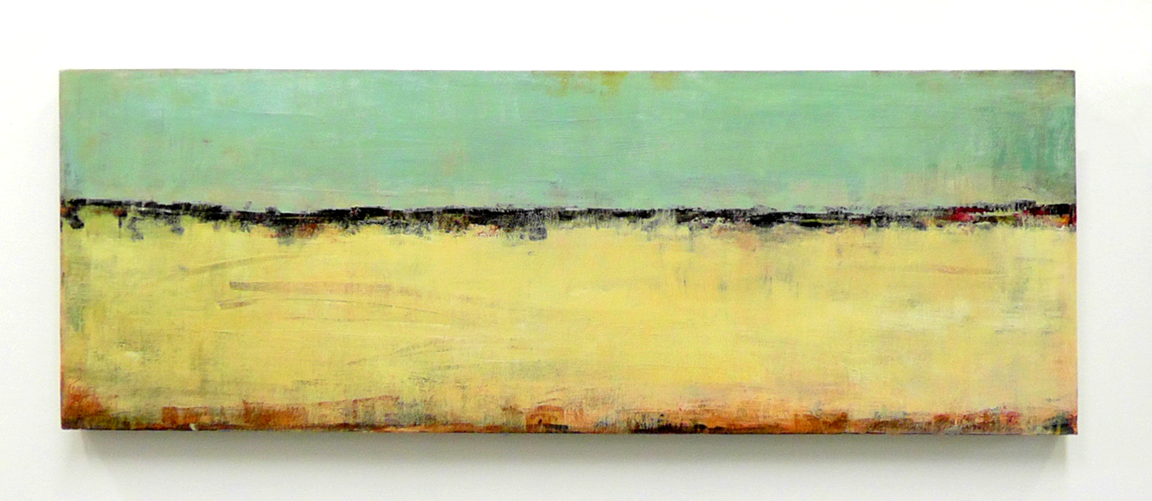 Abstract-Landscape-36x12-01.png