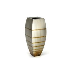 Vessel (graduated stripe)