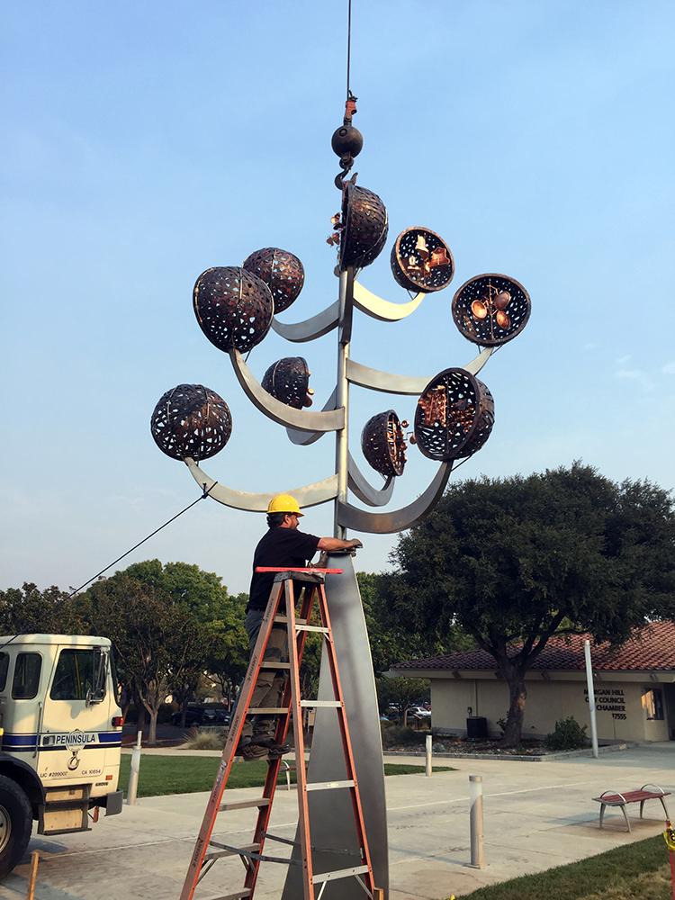 MH-Harmony-Tree-Installation5.png
