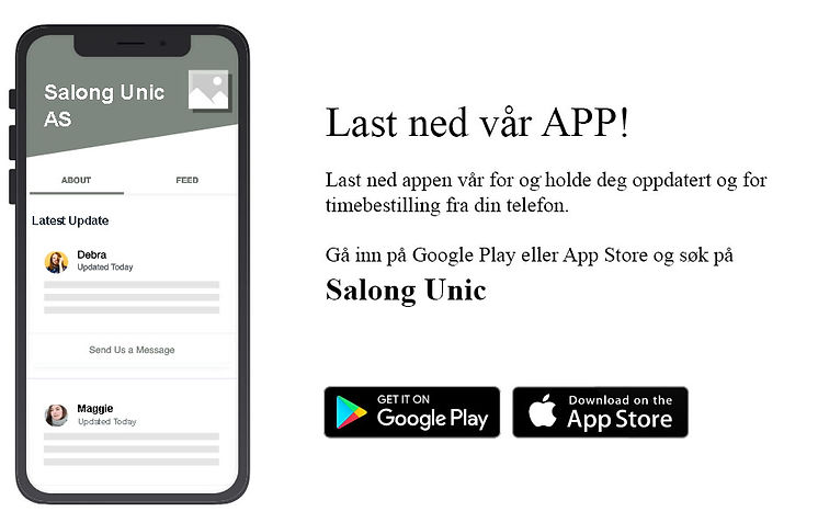 App_NY.jpg