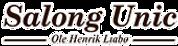 Unic_Logo_hvitKontur.png