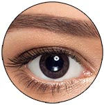EYE_BROWN_150.jpg