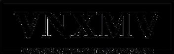 vnxmv%20final_edited.png