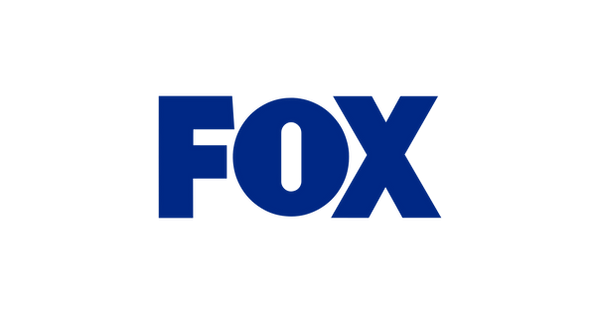 fox-corporation.png