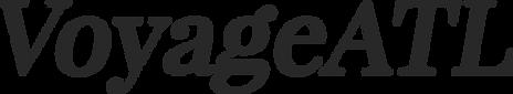 voyage-atl-logo_2x.png.webp