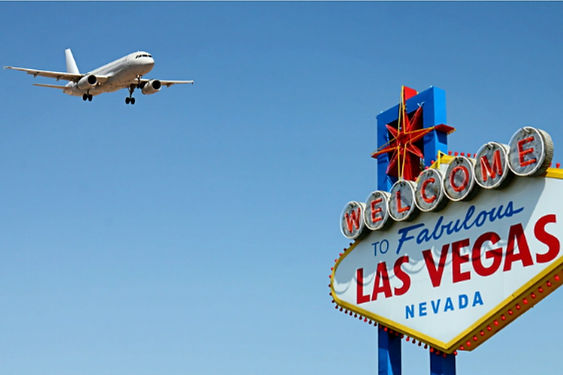 Las-Vegas-McCarran-Airport-Car-Rental.jp