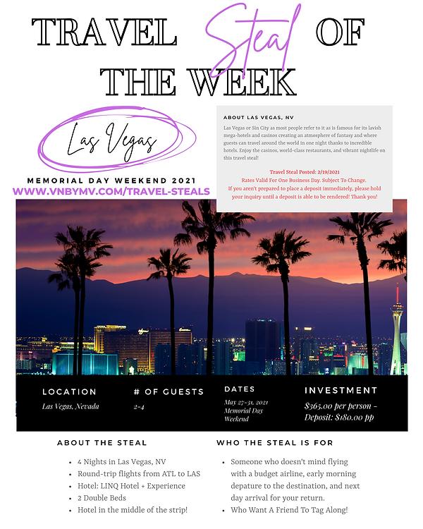 Las Vegas Travel Steal-2.png