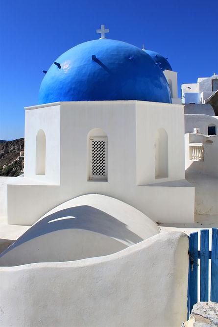 greece-dimitris-mourousiadis-6604546.jpg