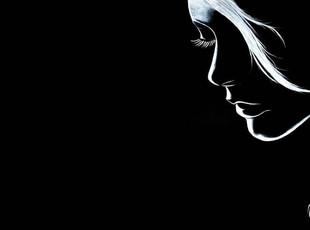 minimalism-women-face-artwork-wallpaper-