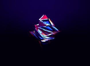 349259-abstract-blue-minimalism-geometry