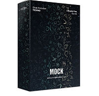 MOCK SPLET.jpg