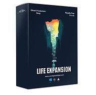 LIFE EXPANSION SPLETNA-Recovered.jpg