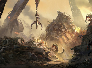 disney-marvel-playmation-junkyard-enviro