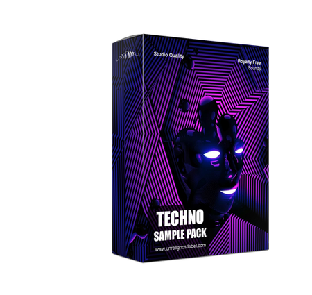 Techno.png