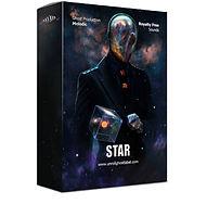 STAR SPLETNA.jpg