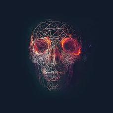 papers.co-at03-digital-skull-dark-abstract-art-illustration-red-6-wallpaper.jpg