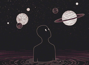 space-simple-man-staring-wallpaper.jpg