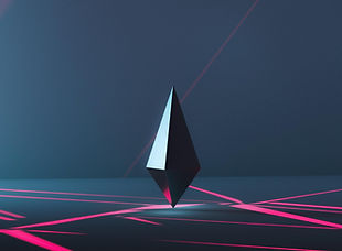 2880x1800_shape-edges-highlights-stripes-3d.jpg