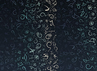 material-style-tapet-colorful-pattern-4k-wallpaper-1024x1024.jpg