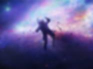 astronaut-1600x900-dream-galaxy-stars-sp