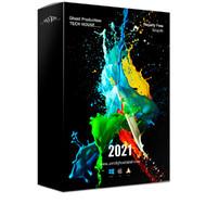 2021 SPLET.jpg