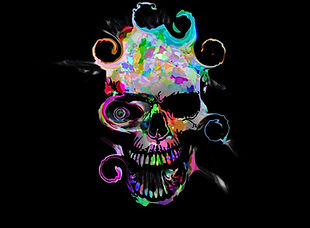 3-35714_colorful-skull-wallpaper-skulls-wallpaper-4k-phone.jpg