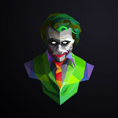 joker-e29da4-4k-hd-desktop-wallpaper-for