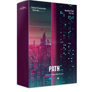 path splet.jpg
