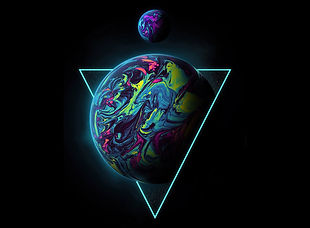 triangle-planet-4k-4h.jpg