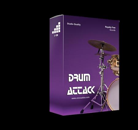 Drum Box.png