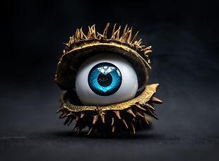 eyes-1633857461015-5710 (1).jpg