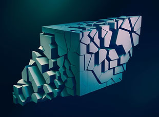 shattered_abstract_3d_cube-wallpaper-2880x1800.jpg