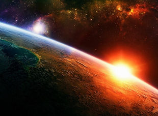 Sunrise-Earth-in-space_1920x1080.jpg