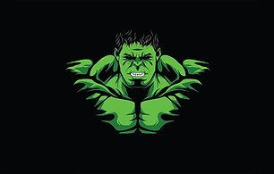 hulk-minimal-khalk-minimalizm (1).jpg