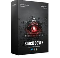 BLACK COVER SPLETNA.jpg