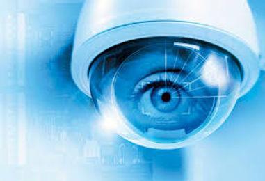 camera eye.jpg
