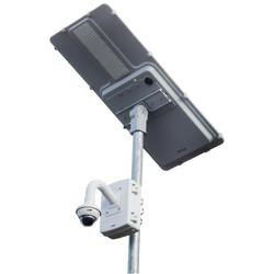solar camera.jpg