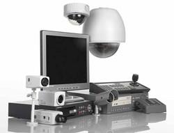CCTV COMPONENT 2.jpg