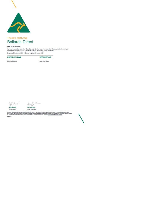 bollards certificate.jpg