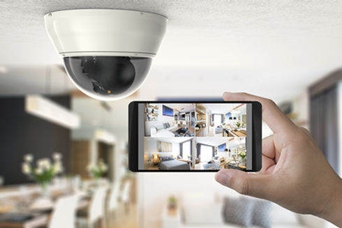 security-system-installation-b.jpg