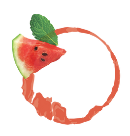 YB watermelon.png