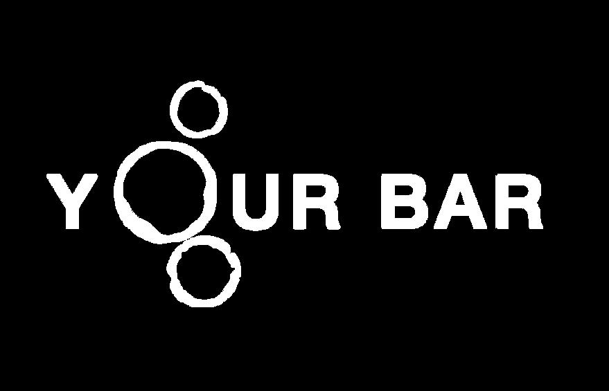 YB-web logo.png