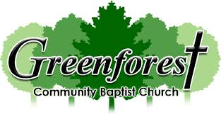 Greenforest Community Baptist Church