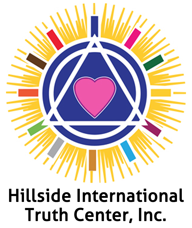 Hillside_Logo_Color_2-640x760wtext