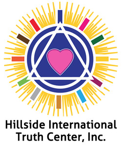 Hillside_Logo_Color_2-640x760wtext